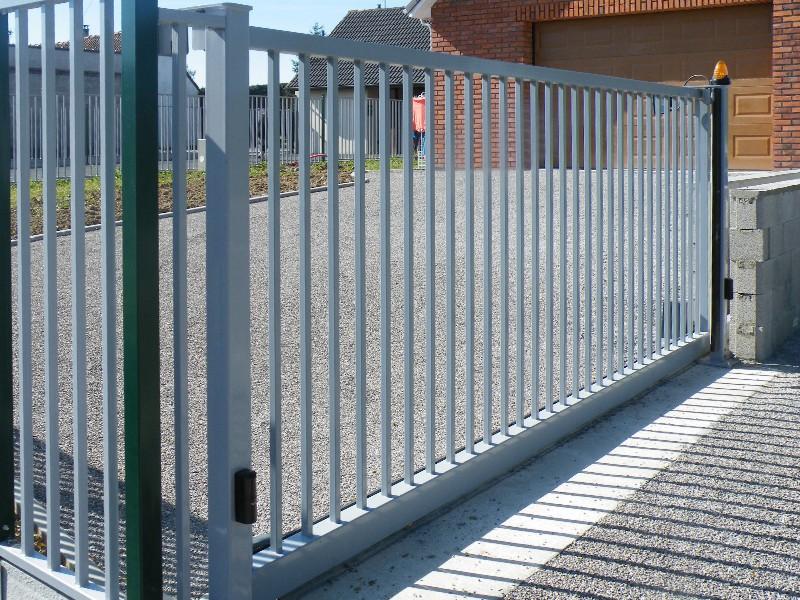 clowill nos produits portails et barri res portails coulissants motoris s portails
