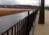 Front de Seine (Villeneuve le Roi 94)
