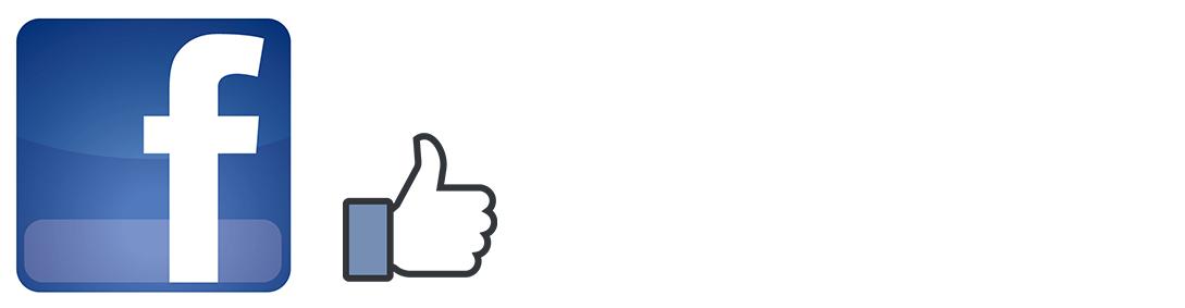 facebook clonor